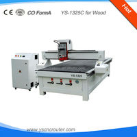 wood copy lathe cnc engraving router with great price