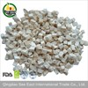 Wholesale Alibaba Freeze Dried Vegetable Dried