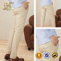 Clothing Manufacturer High Quality Man Pants