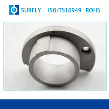 New Popular Quality assurance Surely OEM Stainless Steel custom engrave dice factory
