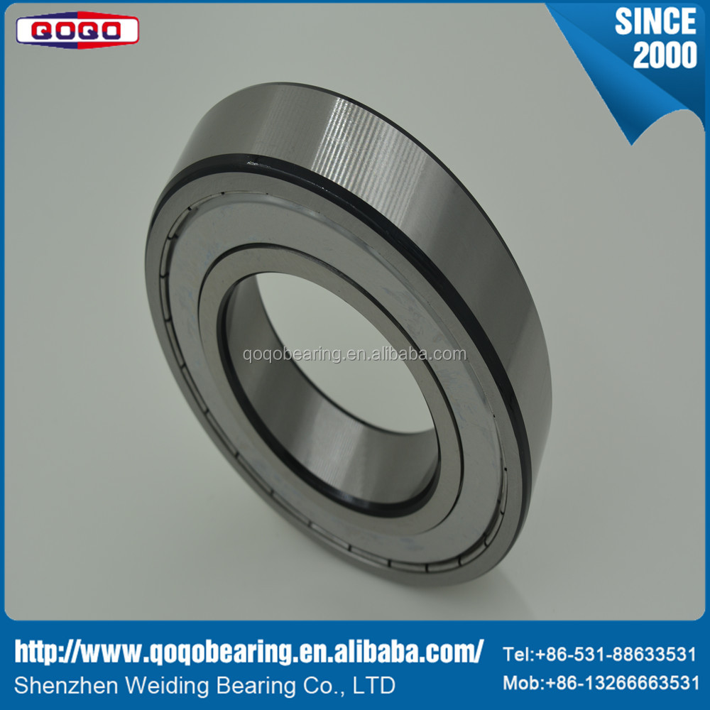 Super quality in diffenrent sizes ball bearing , low price engine bearing and steel ball for bearing