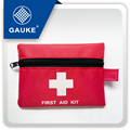 Promotion Mini First Aid Kit for Camping / Travel