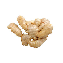 Air dry ginger Manufacturers