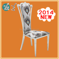beautiful/colourful living room beauty parlor chair