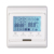 MDT118.716 floor heating electronic room thermostat for protecting the floor wifi thermostat