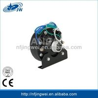 Top Selling Car Alarm Siren Driver Unit Speaker,Speaker Driver