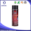 DM 77 non-toxic spray adhesive for embroidery