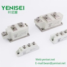 Professional diode&thyristor modules fast thyristor modules