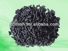Sell Activated Carbon granulated/coconut activated carbon/fruit shell activted carbon