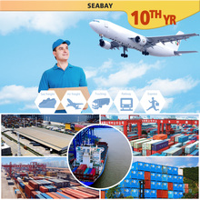 widely used air shipping free air express courier service from china to india-Skype:live:742607801