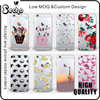 For IPhone 7 Case TPU PC
