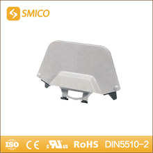 SMICO Low Voltage Overhead Glass Reinforced Polyester Electric Fuse Cutout