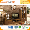 6H007 living room cabinet/wooden tv stand