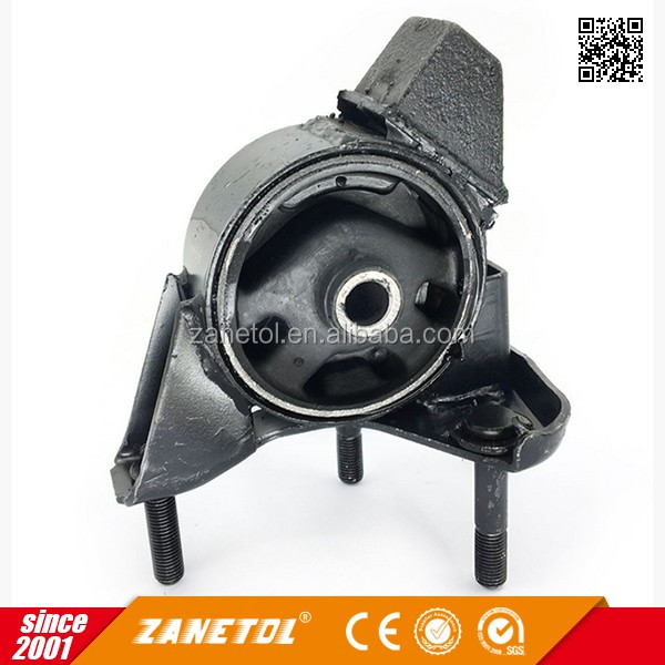 94856851 12371-0D020 Auto Rear Engine Mount For Toyota Corolla 1998-2002 Chevrolet Prizm 1.8L