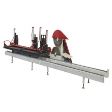 Table saw machine wood cutting machine/ tree cutting machine price