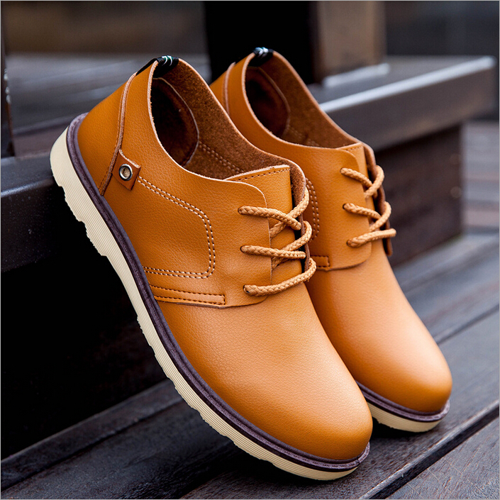 2016 Spring Shoes Men Summer Breathable Business Casual Shoes For Men - Buy Shoes MenCasual ...
