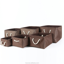 clothing storage containers organizer from ikea