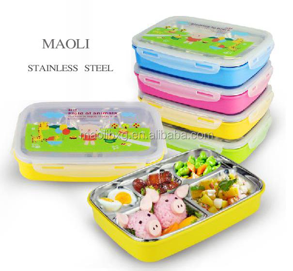 high quality wholesale bento picks box kids lunch box. Black Bedroom Furniture Sets. Home Design Ideas
