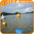 Funny water toys, Inflatable water rollers, walking on water rollers