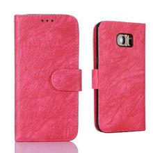 new products leather phone case case for samsung i9295 galaxy s4 active