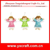 China wholesale Good quality girls gift fashion angel doll