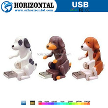 8GB Novelty cartoon USB 2.0 Flash Drive Black Fast Delivery SALE CHEAP