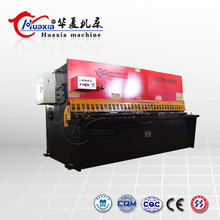 Carpet Cnc Shearing Machine For Ms Ss Plate