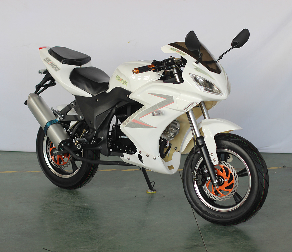 Import Cheap Zongshen Motorcycles Used Sale From China
