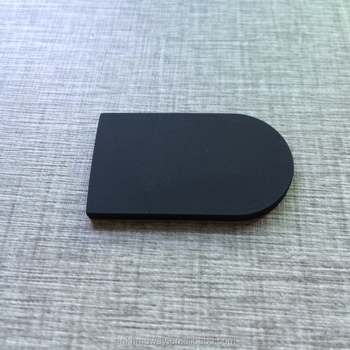 Waterproof Ultra Thin iBeacon With Accelerometer Bluetooth Beacon Button