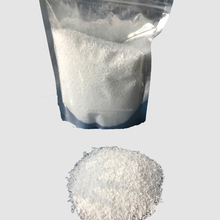 Sodium Lauryl Sulphate , SLS Needles for Detergent Use