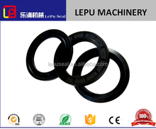 fast delivery all size skeleton TC oil seal with NBR material