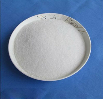 Direct manufacturers cpam cation polyacrylamide powder msds