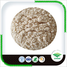 Rooting powder Indole-3-butyric acid,IBA 98%TC ,plant growth hormones