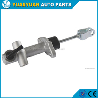 chevrolet aveo accessories 96652647 96339733 Clutch Master Cylinder for Daewoo Kalos Chevrolet Aveo 2002 - 2015