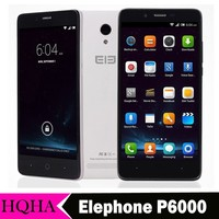 "Original Elephone P5000 MTK6592 Octa Core WCDMA Mobile Phone 5"" FHD IPS 2GB RAM 16GB Android 4.4 16MP 5350mAh"
