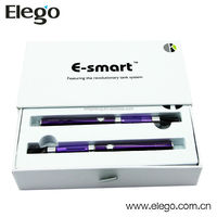24 Hours Fast Shipping 100% Original Kanger E-smart Vaporizer