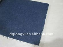 2012 new 100% cotton fabric for jeans