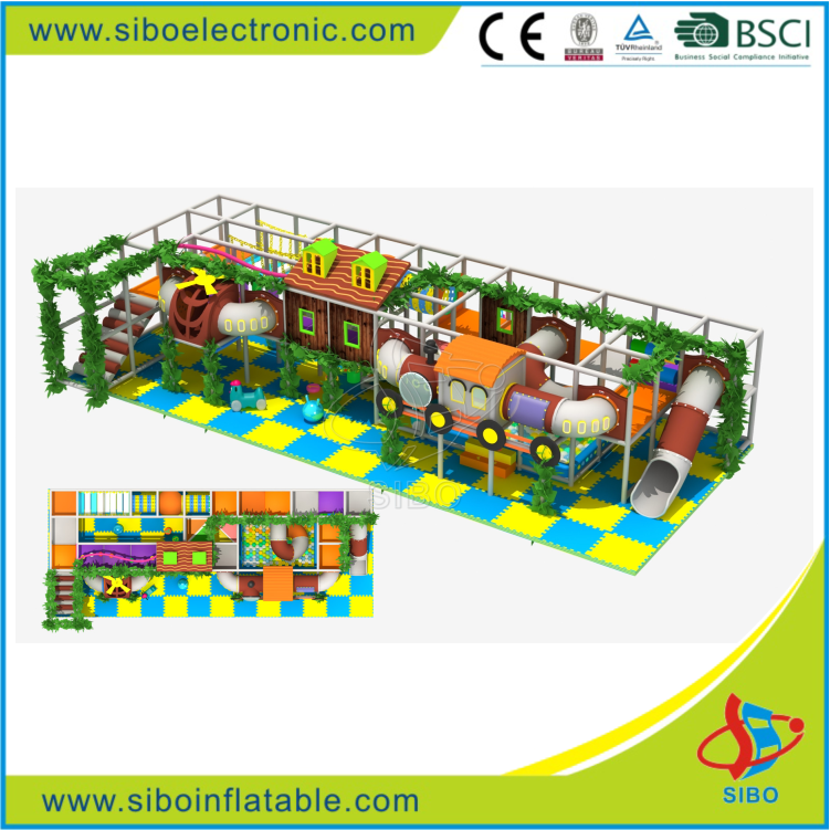 GM- Most popular kids toys for restaurant equipment for sale