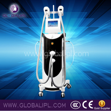 High quality cool tech fat freezing trimming body machine