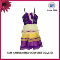 lovely beautiful cute baby childrens dress