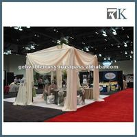 RK 2012 Lastest Cheap Party Tents For Sale