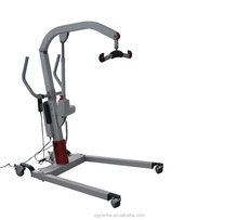 PT-E4 Medical patient Lift Machine for physical disabled