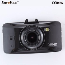 Wholesale factory 128GB car dvr wireless car view camera car dvr black box