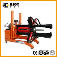 KIET Electric Mobile Hydraulic Puller