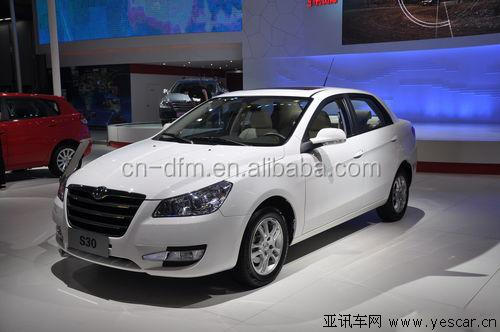Family Motor Vehicle Automobile S30 Buy Family Motor