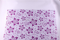 New product hot sale design bamboo wall paper