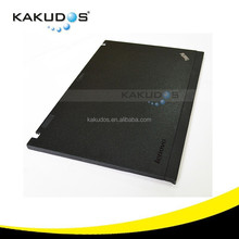 reused refurbished desktop skin sticker for lenovo