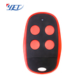 2017 Bicycle Remote Switch Light Switch On Off