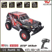 Best interesting hot-sale cars toys names factory directly supply for whole sale