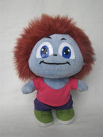 kids plush soft toy,lovely plush doll